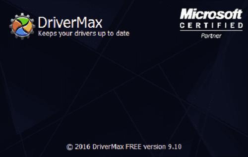 Phần mềm DriverMax Pro