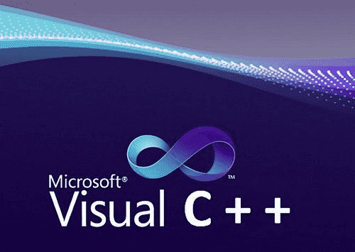 Microsoft Visual C++ Runtime Installer