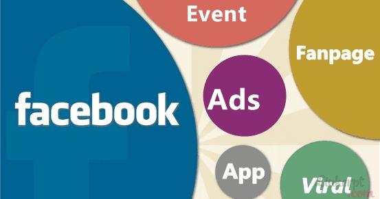 Hướng dẫn target trên facebook hiệu quả nhất 2017