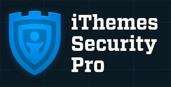 Plugins iThemes Security Pro cho wordpress