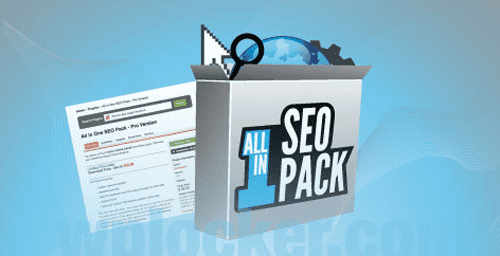 Plugin All in One SEO Pack Pro cho wordpress