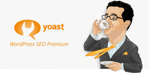 Gói Plugins Yoast SEO Addons Pack cho wordpress