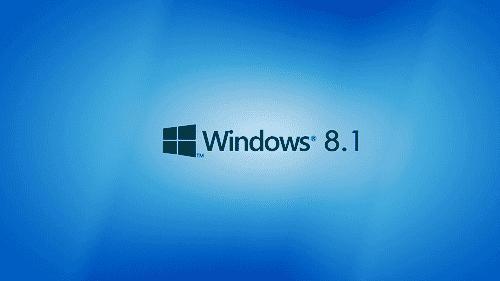 Windows 8.1 X64 AIO OEM en-US JULY 2017