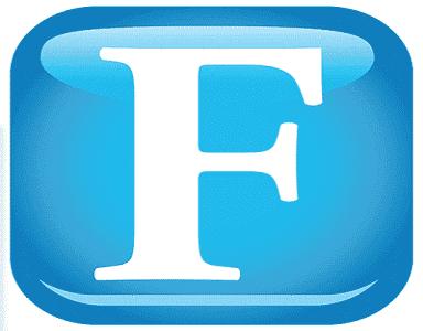 Phần mềm FontAgent 7.2.2 Build 7220 cho MAC