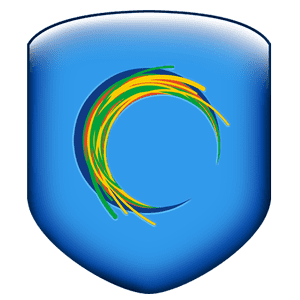 Phần mềm Hotspot Shield 7.20.1 Elite Edition full
