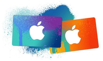 Phần mềm iTunes - Quản lý, đồng bộ ios chuyên nghiệp