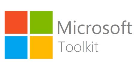 Kích hoạt office,windows tất cả phiên bản với Microsoft Toolkit v2.6.2