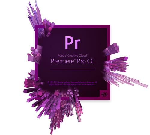 Adobe Premiere Pro CC 2017 v11.1.2 full