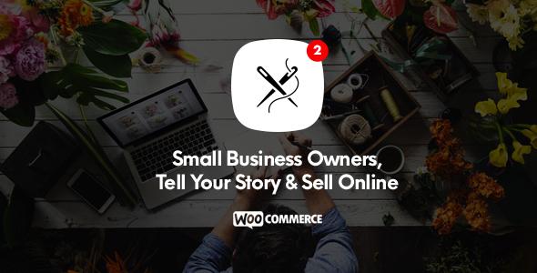 Themes Mr. Tailor – Responsive bán hàng cho wordpress