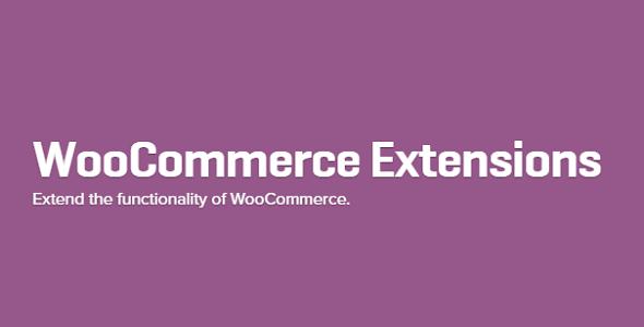 Chia sẻ hơn 100 Woocommerce Extensions cho wordpress Updates