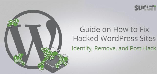 Sửa lỗi từ khóa trên google bị biến thành tiếng nhật do Hack