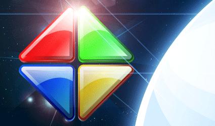 Phần mềm chỉnh sửa file EXE và DLL Resource Tuner