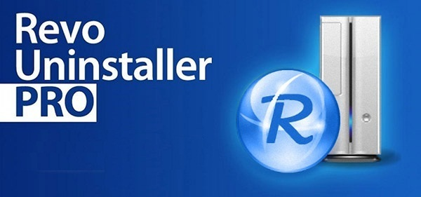 Revo Uninstaller Pro - Gỡ ứng dụng trong windows sạch sẽ