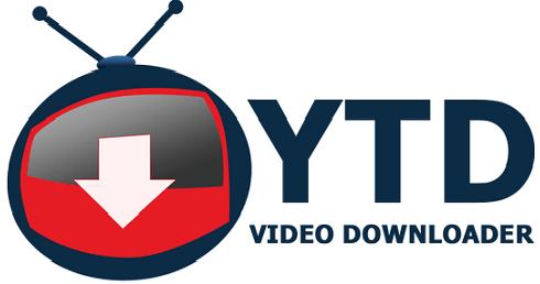Tải video các mạng xã hội với YouTube Video Downloader