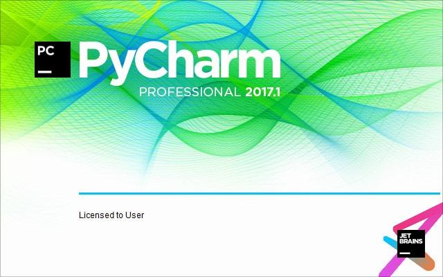 pycharm professional 2018.2.3 crack