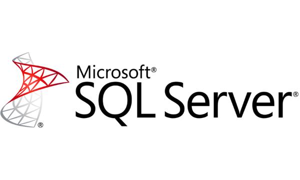 Tổng hợp SQL Server