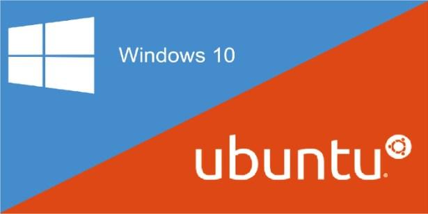 Tạo USB cài đặt tất cả Windows hoặc Ubuntu chuẩn bằng Rufus