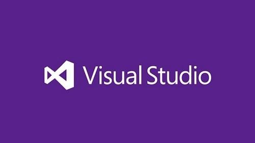 Phần mềm lập trình Visual Studio 2015