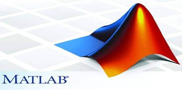 Phần mềm MathWorks Matlab