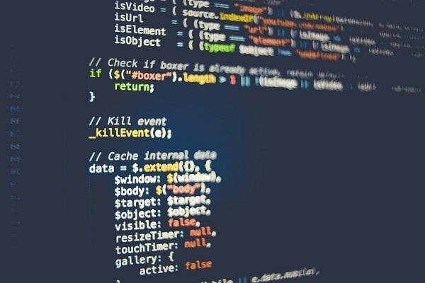 Chia sẻ 150 đồ án mã nguồn C Sharp + Windows Form