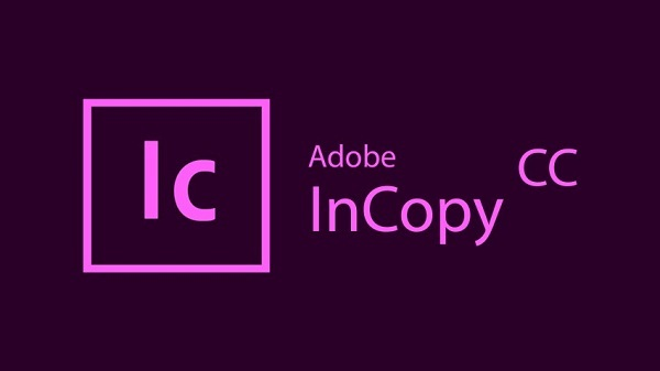 Tải về Adobe InCopy CC