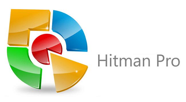 Tìm và diệt Malware với HitmanPro.Alert