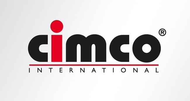 Phần mềm CIMCO
