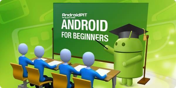 Chia sẻ khóa học lập trình android từ cơ bản đến nâng cao