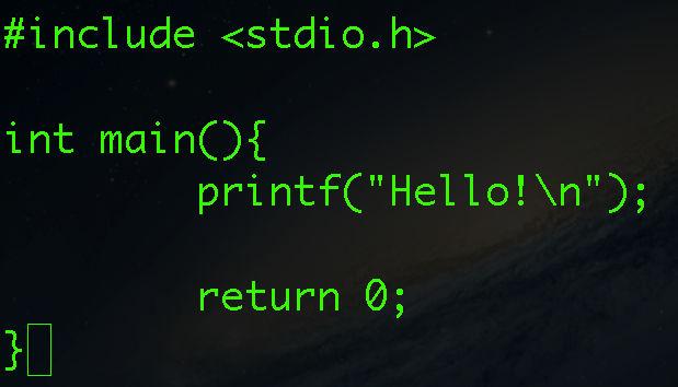 1000 bài tập lập trình C/C++ có lời giải giành cho SV