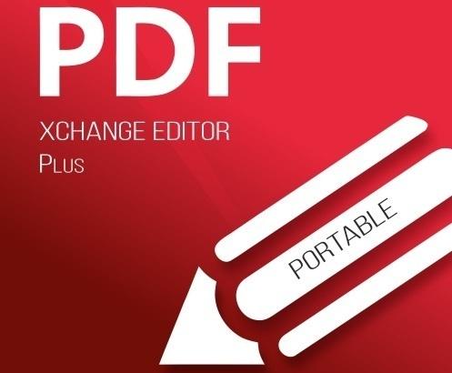 Phần mềm PDF-XChange Editor Plus