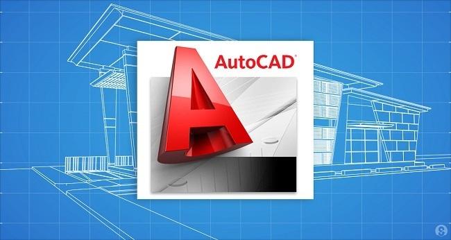 Tổng Hợp Các Phiên Bản Của Autodesk AutoCad