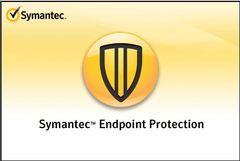 Phần mềm Symantec Endpoint Protection