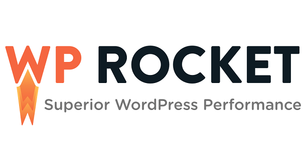 Plugins cache WP Rocket cho wordpress