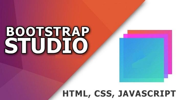 Bootstrap Studio Professional Edition