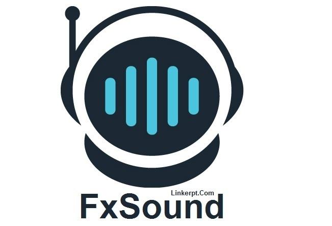 Phần mềm DFX Audio Enhancer premium