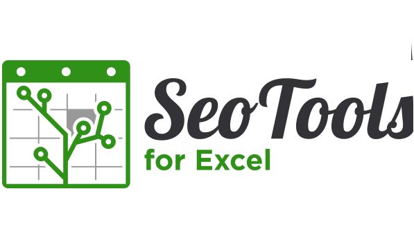 Plugins SeoTools cho Excel