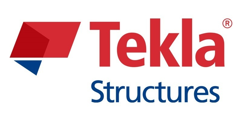 Phần mềm Tekla Structural Designer