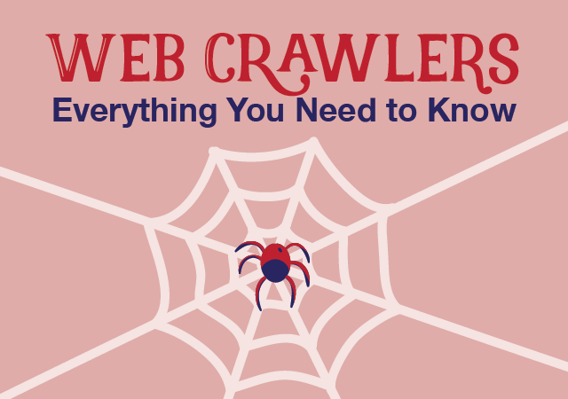 Trình thu thập thông tin web - Crawler website
