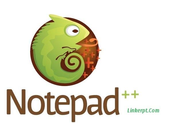 Phần mềm soạn thảo nhỏ gọn Notepad++