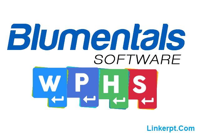 Blumentals HTMLPad | Rapid CSS | Rapid PHP | WeBuilder 2018