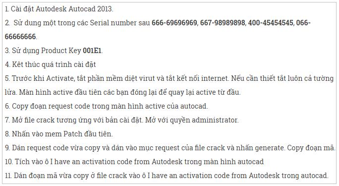 crck_cad_2013