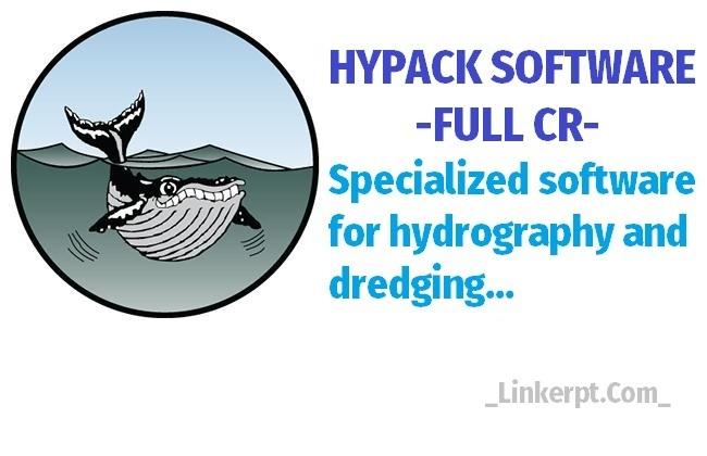 Phần mềm hypack