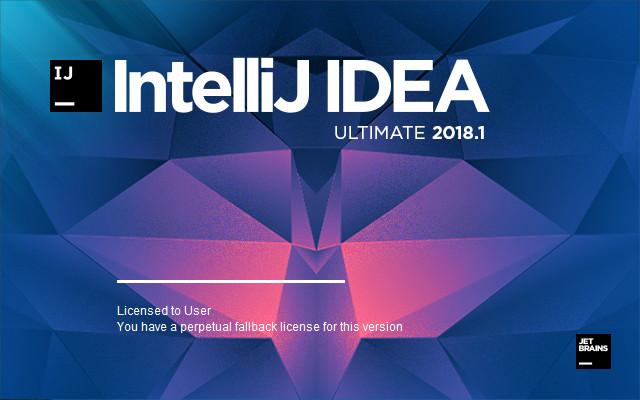 Phần mềm lập trình java IntelliJ IDEA Ultimate