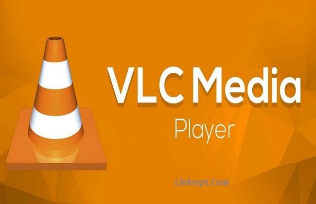 Trình nghe nhạc VLC Media Player