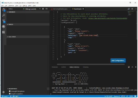 Top Extensions miễn phí cho Visual Studio giúp bạn viết mã tốt hơn