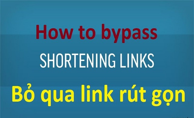 Hướng dẫn tải files qua link rút gọn tại Linkerpt.Com