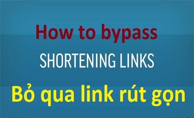 Hướng dẫn tải files qua link rút gọn tại Linkerpt.Com