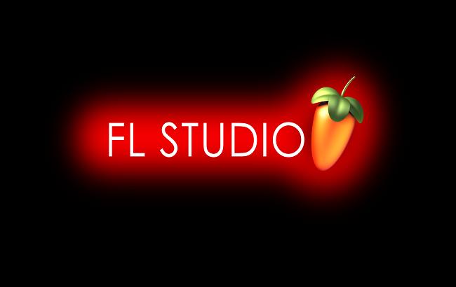 phần mềm soạn nhạc chuyên nghiệp fl studio