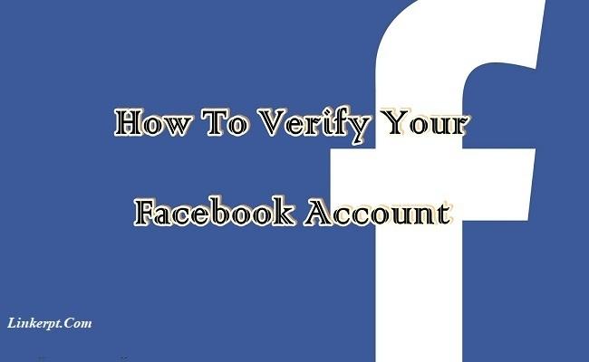 Hướng dẫn kháng mạo danh facebook bằng clone