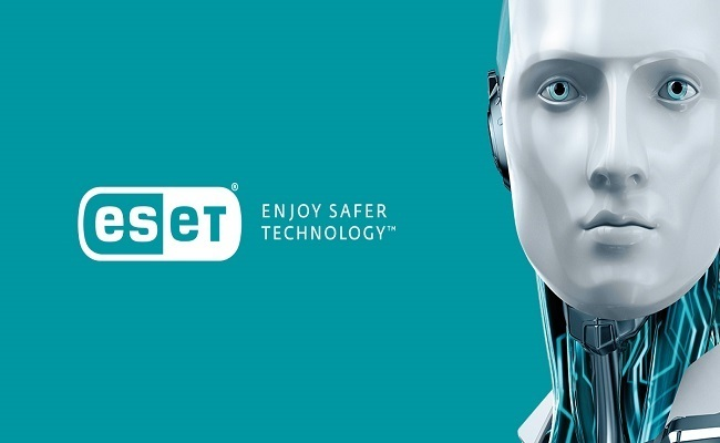 Phần mềm chống virus ESET Internet Security